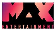 Max Entertainment