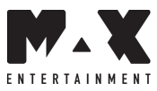 Max Entertainment