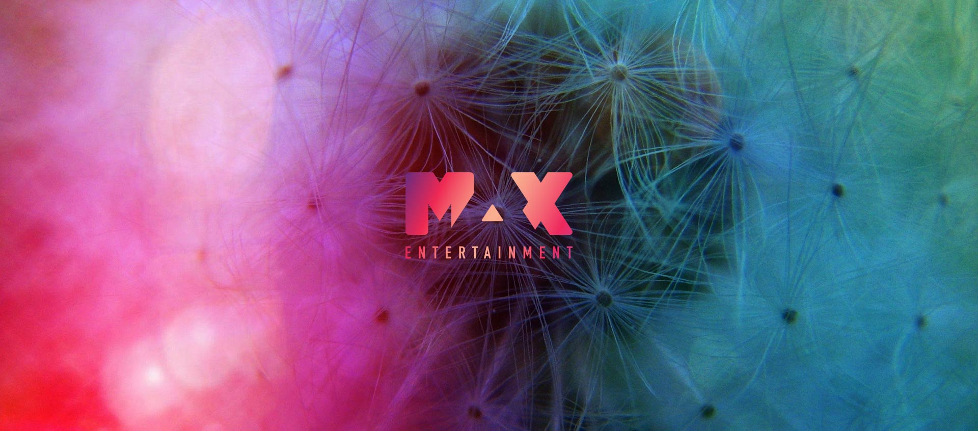 max-entertainment-home-page-header-test-2
